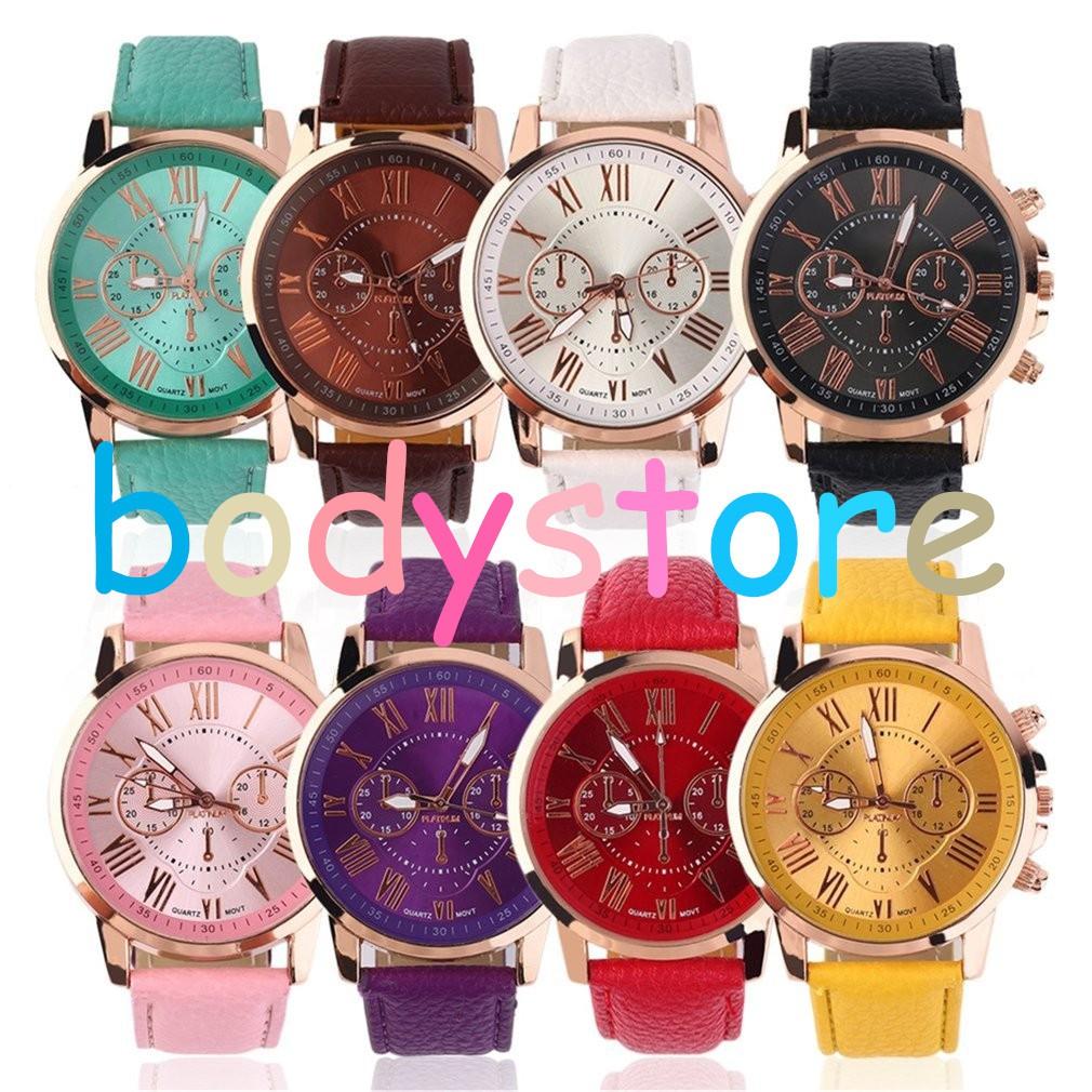 Jam tangan wanita 9913 jam tangan cewek jam tangan branded jam tangan  fashion jam import jam terbaru  0d852204ab