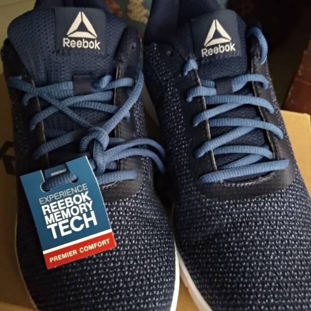 sepatu reebok - Temukan Harga dan Penawaran Sepatu Kasual Online Terbaik -  Sepatu Pria November 2018  309d6bc924