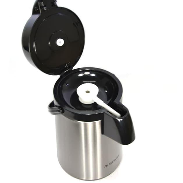 Icke gamla Dijual/ Sigma Termos Vacum Jug Air pump 2.5 Liter - Termos Air RW-19