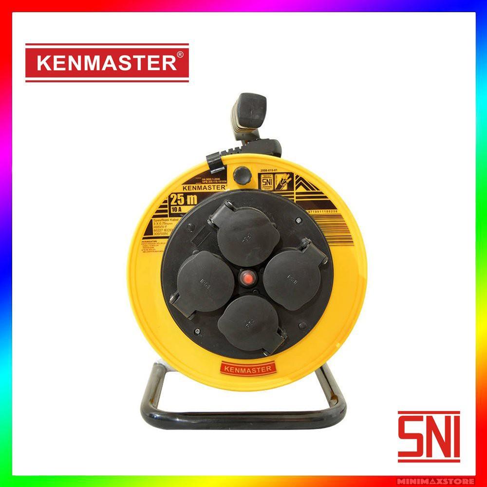 Regulator Gas Lpg Starcam Sc 23m Tekanan Rendah Meter Star Cam Alat Kompor Com 201 M Destec 201m Com201 Shopee Indonesia