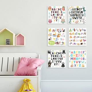 sweet dream hiasan dinding pajangan tulisan kayu kamar