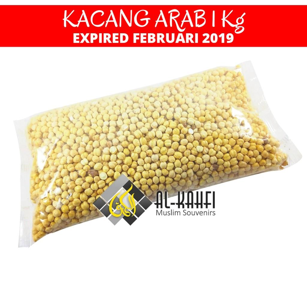 Dapatkan Harga Kacang Arab Diskon Shopee Indonesia Best Mixed Nuts 150 Gr Pouch