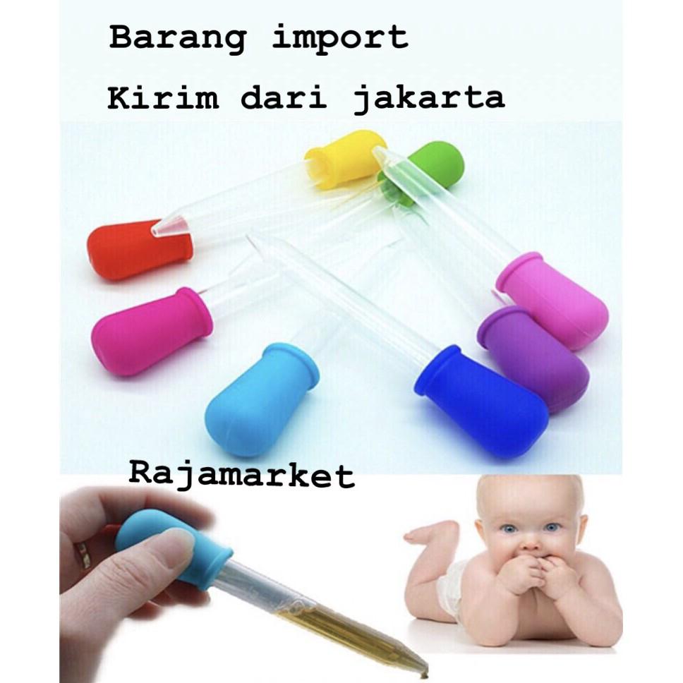 Sikat Gigi Bayi Dodo Shopee Indonesia Lustybunny Silicone Brush Lidah Jari Dc 2201