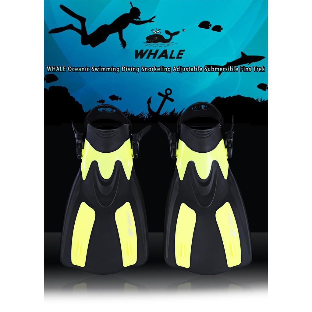 Sepatu Renang Kaki Katak Merk Speeds Fin Size Xs S M L Seal Shopee Indonesia