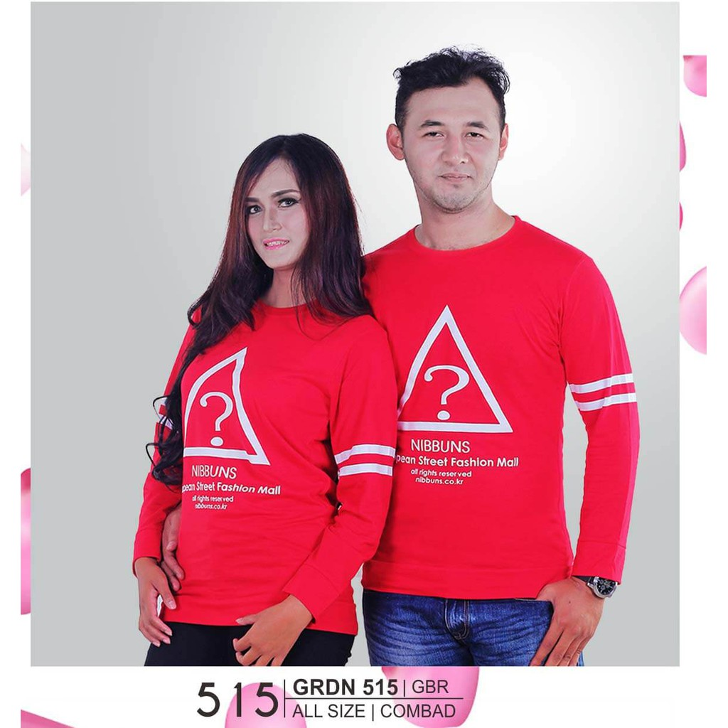 Celana Pendek Jackson Tni Cokolate Pria Shopee Indonesia Tentara Panjang Stretch Loreng Cln 833