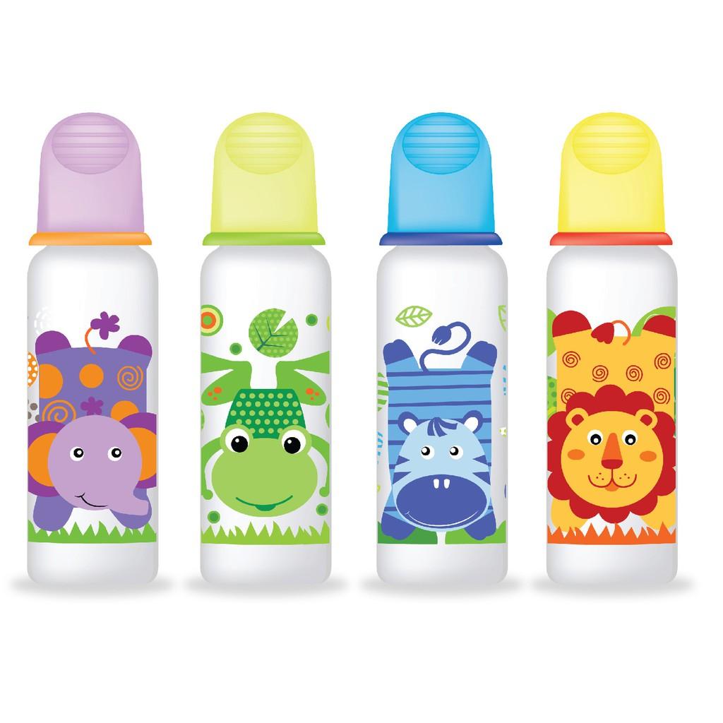 Baby Safe Sendok Makan Bayi Sensor Panas Flexible Heat Indicator Lentur Little Spoon Bs350 Shopee Indonesia