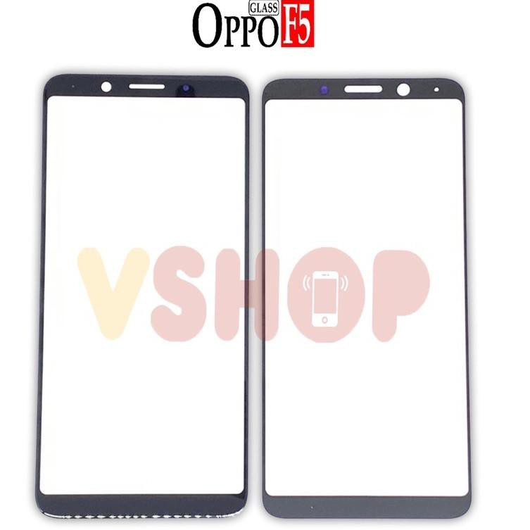 fxz90 GLASS LCD - KACA TOUCHSCREEN OPPO F5 - OPPO F5 YOUTH - OPPO F7 YOUTH °•.¸¸.•°`