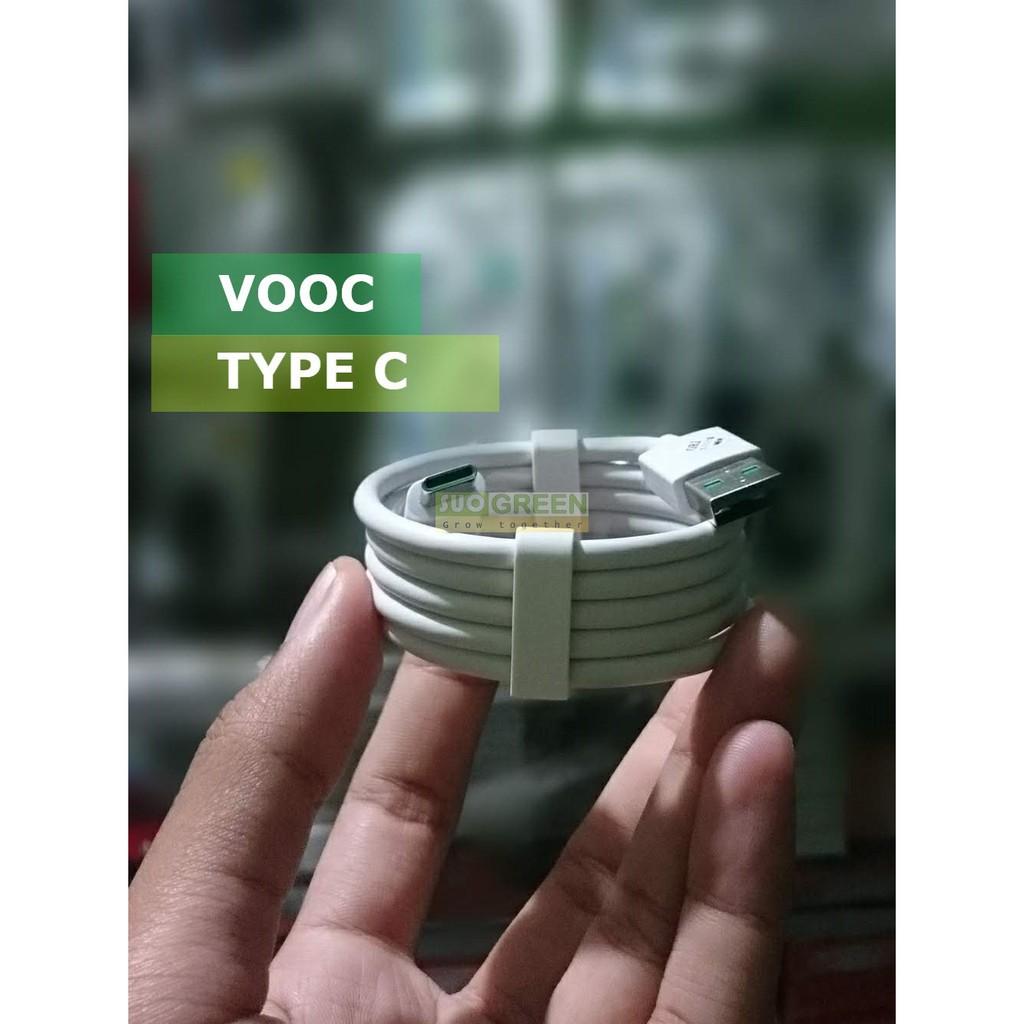 Promo Original Kabel Data Tipe Type C Putih Hitam Xiaomi Mi4c Mi5 Mimix Mi Pad 2 3 Redmi Pro 6 6x 8 A2 A1 5 5s Plus Shopee Indonesia