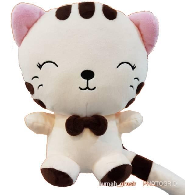 Boneka totoro import (btm)  d4631345af