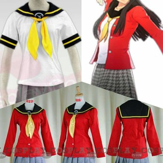 Cosplay Costume Darling In The Frankxx Zero Two Red Costume Kostum
