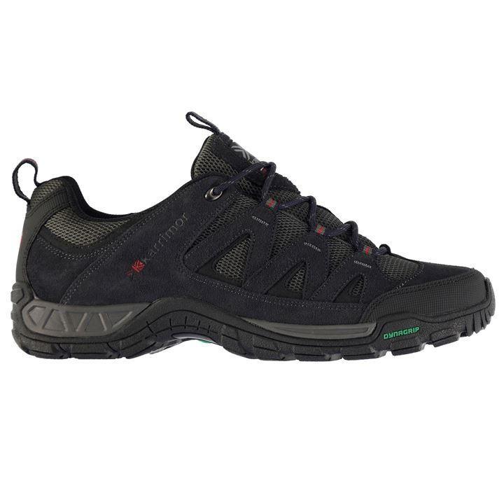 OBRAL DISKON Sepatu pria gunung tracking hiking salomon outdoor sport shoes | Shopee Indonesia