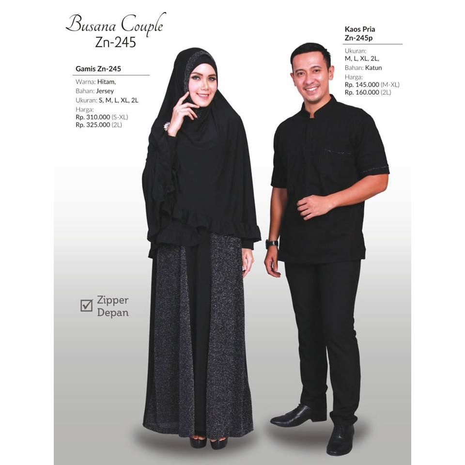 Promo Mode India Busana Muslim Pria Baju Koko Pria Baju Gamis Pria Hurricane Terlaris | Shopee Indonesia