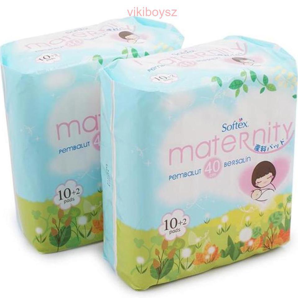Dapatkan Harga Undefined Diskon Shopee Indonesia Softex Maternity 45cm 20 Bonus 2
