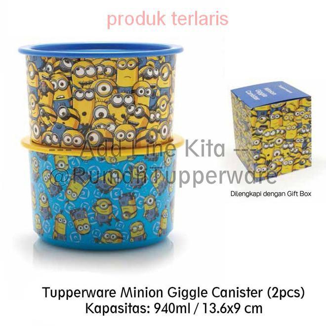 Peralatan Makan/Tupperware Ventsmart Set 4L Wadah Sayur Kapasitas yang | Shopee Indonesia