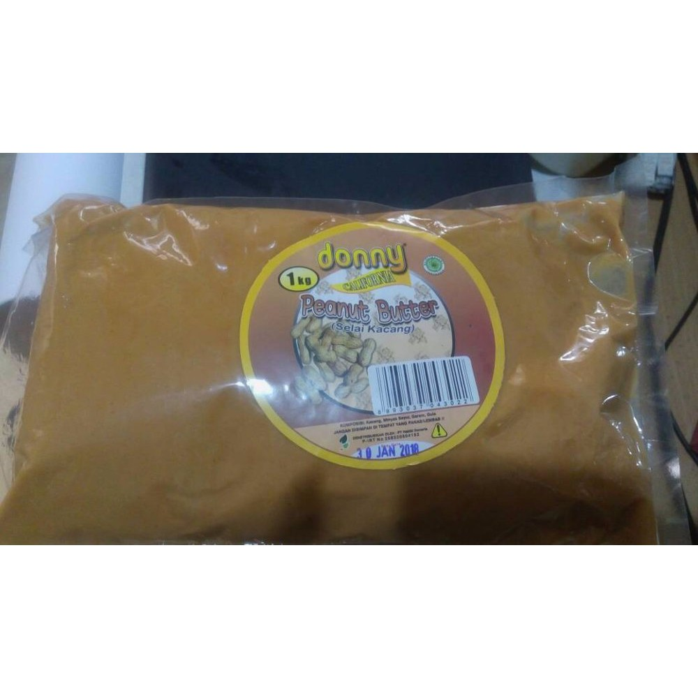 Diskon Goldenfil Promo Selai Chocomaltine 1kg Original Chocolate Crunchy Choco Crunch Terbaru Shopee Indonesia