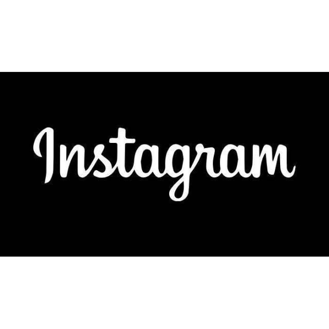 (Termurah) PO Akun Instagram 10k Followers