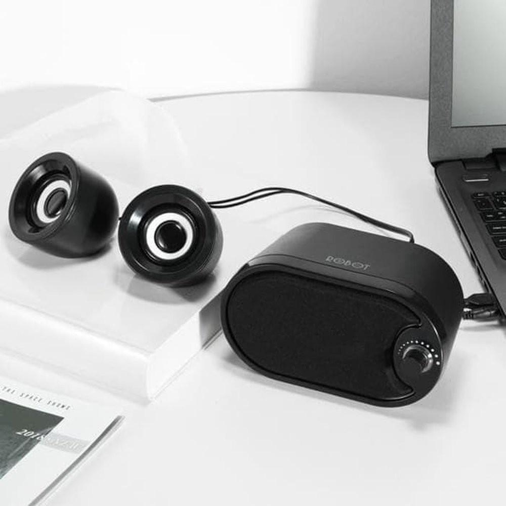 Kit Tone Control Stereo Mega Bass For Speaker Aktive Dan Audio Mono Modifikasi Assesoris Amplifier Bell Shopee Indonesia