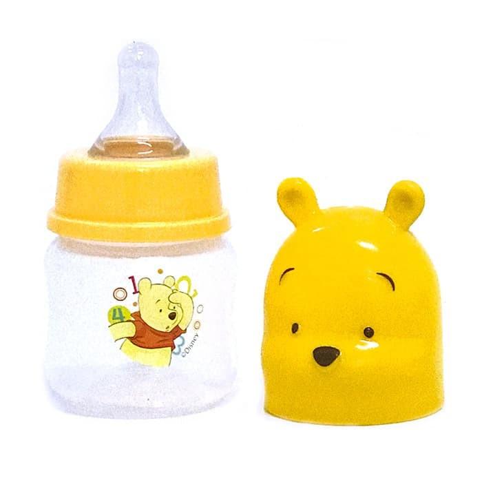 YOUNG YOUNG Penyedot Ingus Bayi IL-305 Nasal Aspirator Pembersih Hidun. Source · Disney Baby Easy Grip Bottle 250ml-BPA Free WTP03-003-Ages 0+