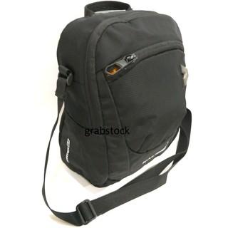 Tas Travel Bags Trojika T-MAN Damaskus Cream. Source · suka .