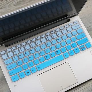 Film Pelindung Layar Laptop Lenovo Pro 13 3 Full Screen Dapat Dilipat Shopee Indonesia