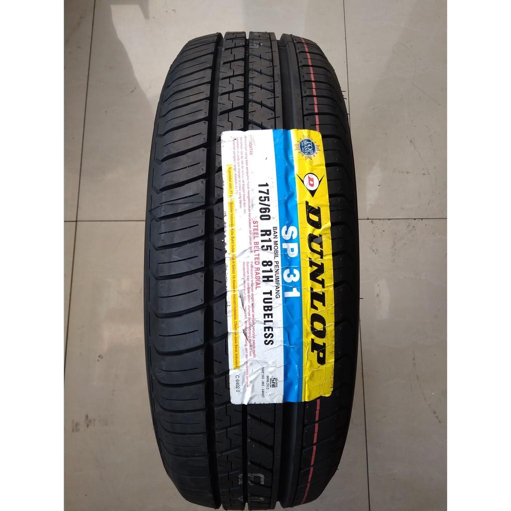 Hankook Kinergy H308 185 65 R15 Ban Mobil Shopee Indonesia Bridgestone Techno Sport 195 50 R16 Vocer