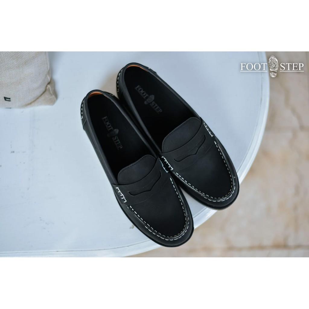 9f2538c8f55 Sepatu Footstep