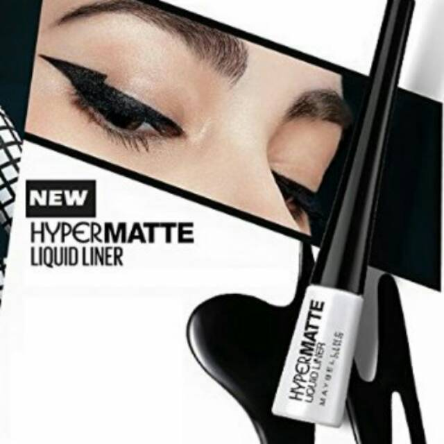 marketing strategy of maybelline in india