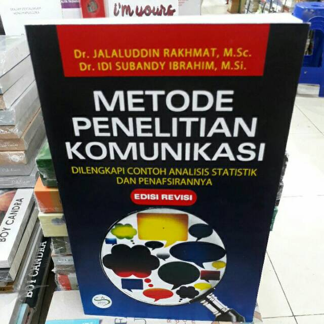Buku Metodologi Penelitian Kualitatif Pdf Guru Ilmu Sosial