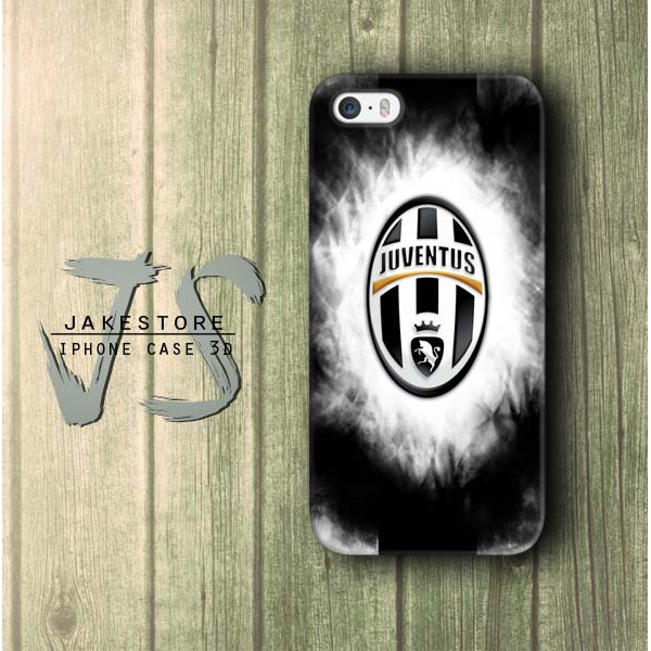 case xiaomi redmi mi5 note 4 3 3s 4x mi4c mi4a pro Juventus Football Club hardcase case