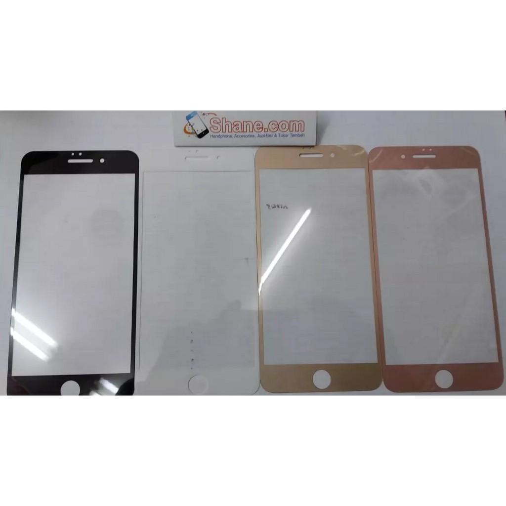 Xiaomi Poco Phone F1 Pocophone 9h Privacy Anti Spy Tempered Glass Korean Redmi 5a 50 Inchi Screen Protector 25d 03mm Gores Kaca Guard Shopee Indonesia