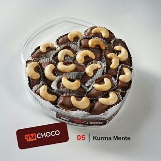 Coklat-Kurma-Mente-(Coklat-Lebaran)