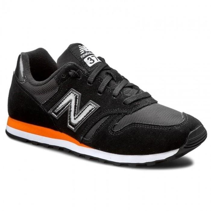 Original Sepatu New Balance ML 373 Terlaris