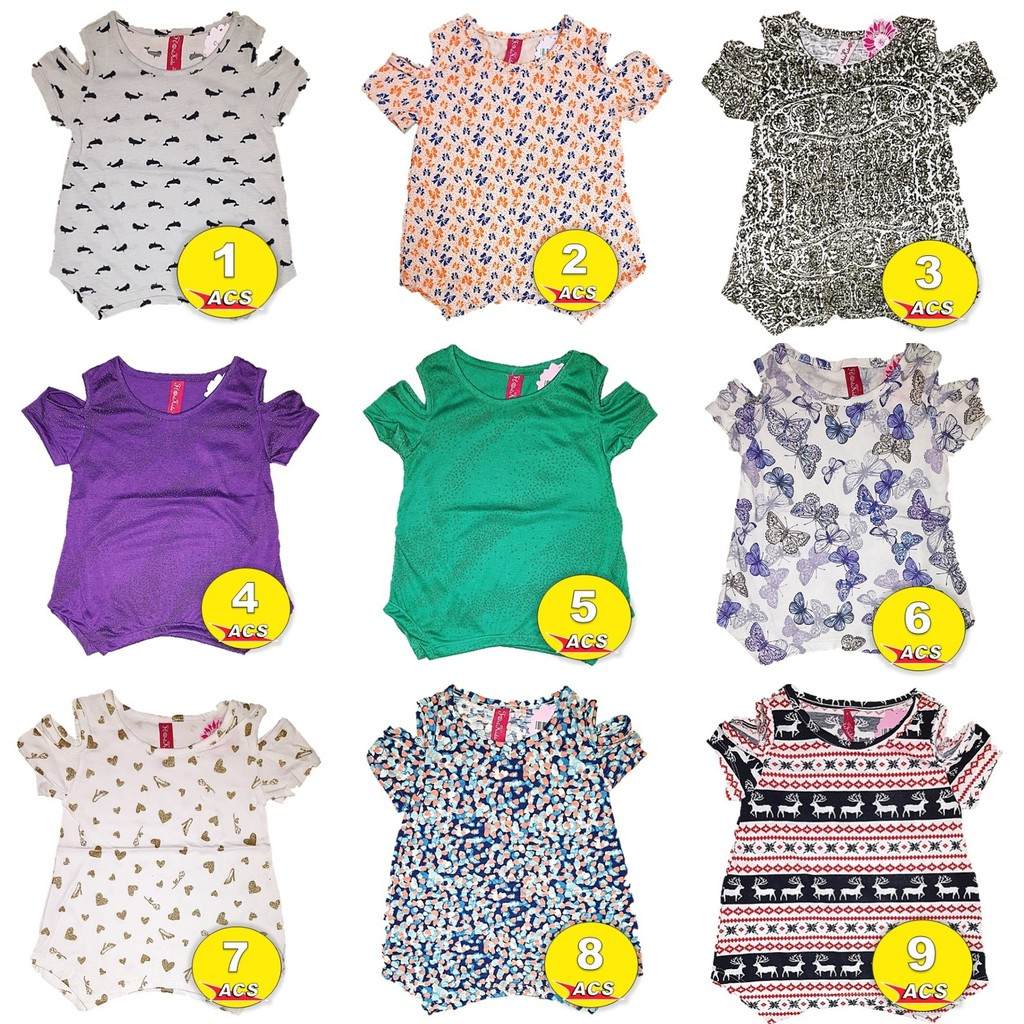 5440e89a1b3c Grosir baju anak branded   paket baju anak   pakaian anak   baju ...