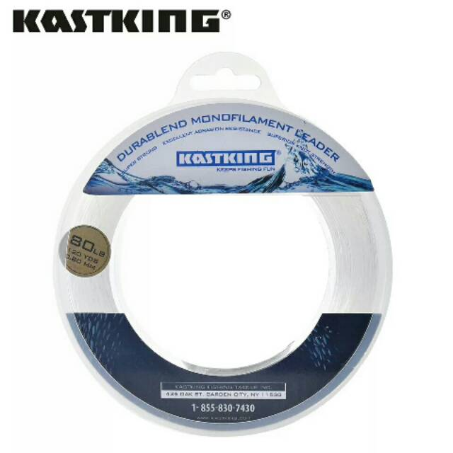 KastKing Mega8 Super Kuat 274 M 8 Strands PE Dikepang Tenun pancing Tali Multifilamen | Shopee Indonesia