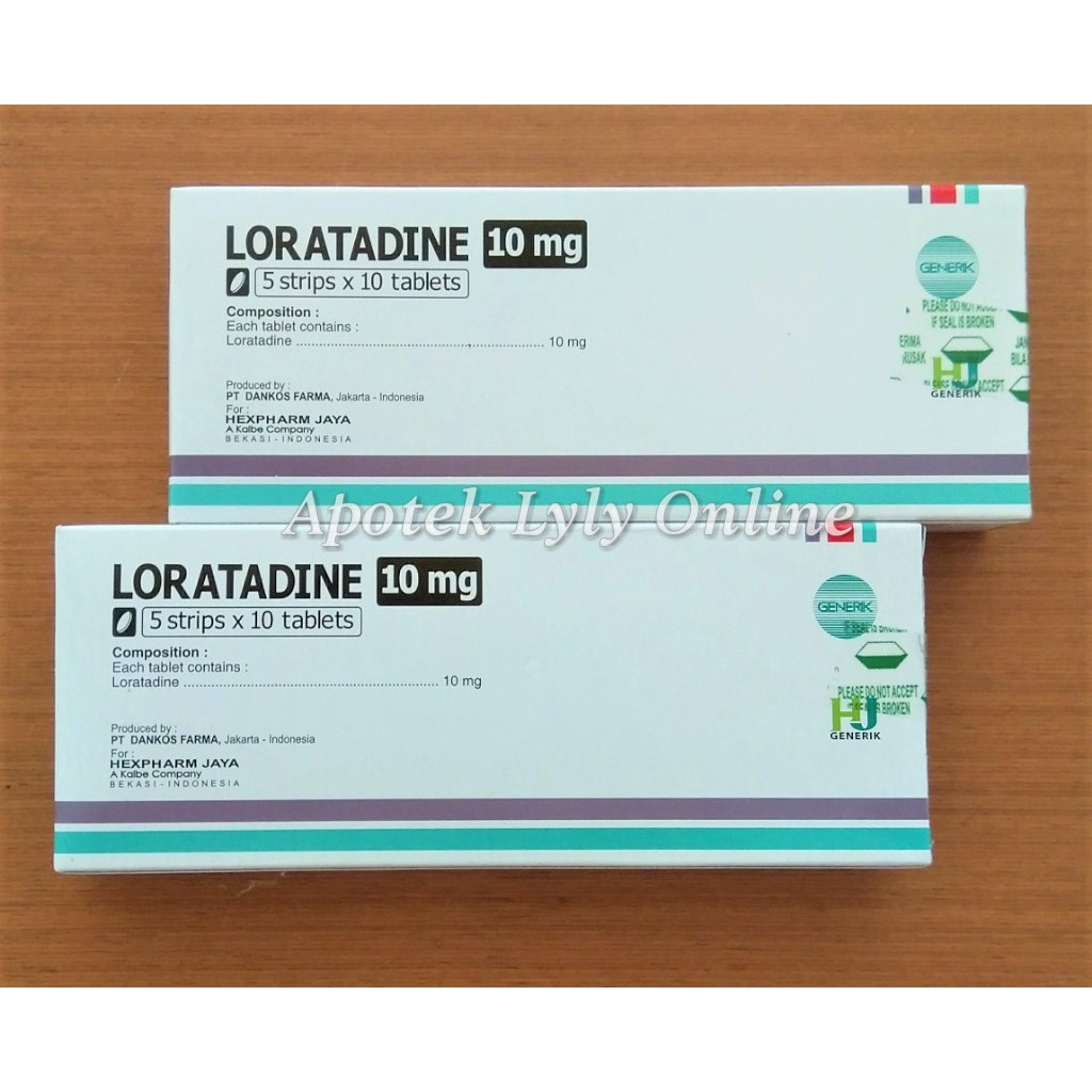 Neurobion Tablet Shopee Indonesia Forte 1lembar Isi 10