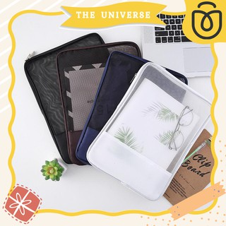 [THE UNIVERSE] Map File Jaring Polos - ST0557
