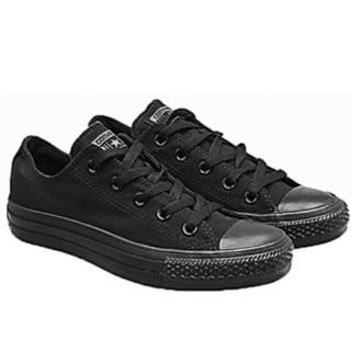 ba8903b4eaf7 Sepatu Converse All Star Classic Low Grade Original Murah Kets Sneakers Sekolah  Kuliah