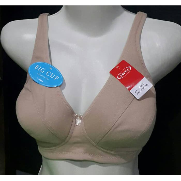 celana+Pakaian+Dalam+Pakaian+Wanita+Bra+Celana+Dalam - Temukan Harga dan  Penawaran Online Terbaik - Januari 2019  53b0b39810