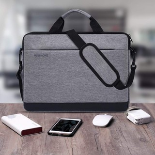 Water proof Wearproof For APPLE Macbook Available In Various Sizes Laptop Bag