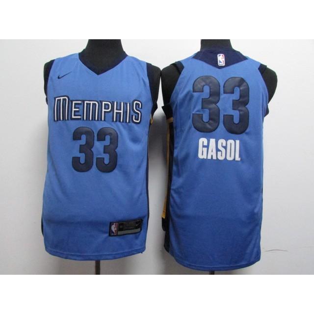 3da08bbe6 (51K) Jersey Bola Basket NBA Nike NBA Boston Celtics matoson Tatum   0  S-XXL Warna Putih