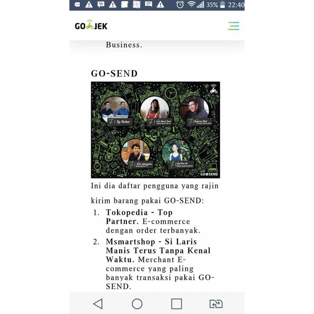 Promo Keju Prochiz Gold Slice5 Shopee Indonesia 5 Slice