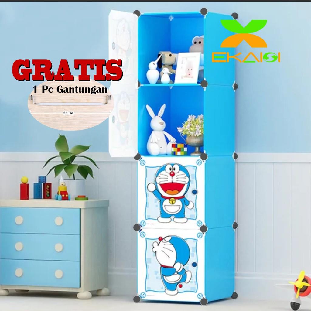 Harga Lemari Plastik Bayi Anak Pakaian Anak Perempuan Terbaik Agustus 2021 Shopee Indonesia Harga lemari anak anak