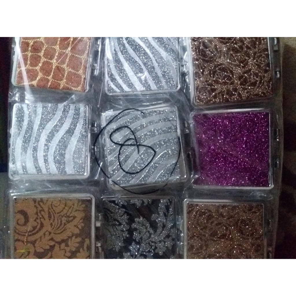 Belanja Online Souvenir Pernikahan Pesta Shopee Indonesia Tas Dompet Kosmetik Makeup Make Up Hp Parfum Pouch Motif Bunga Bdp013