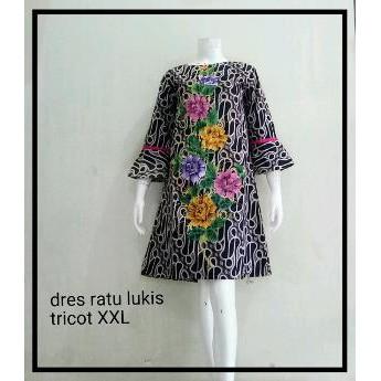 PROMO PAKAIAN WANITA GIMI DRESS ATASAN WANITA DRESS WANITA DRESS PUTIH DISKON | Shopee Indonesia