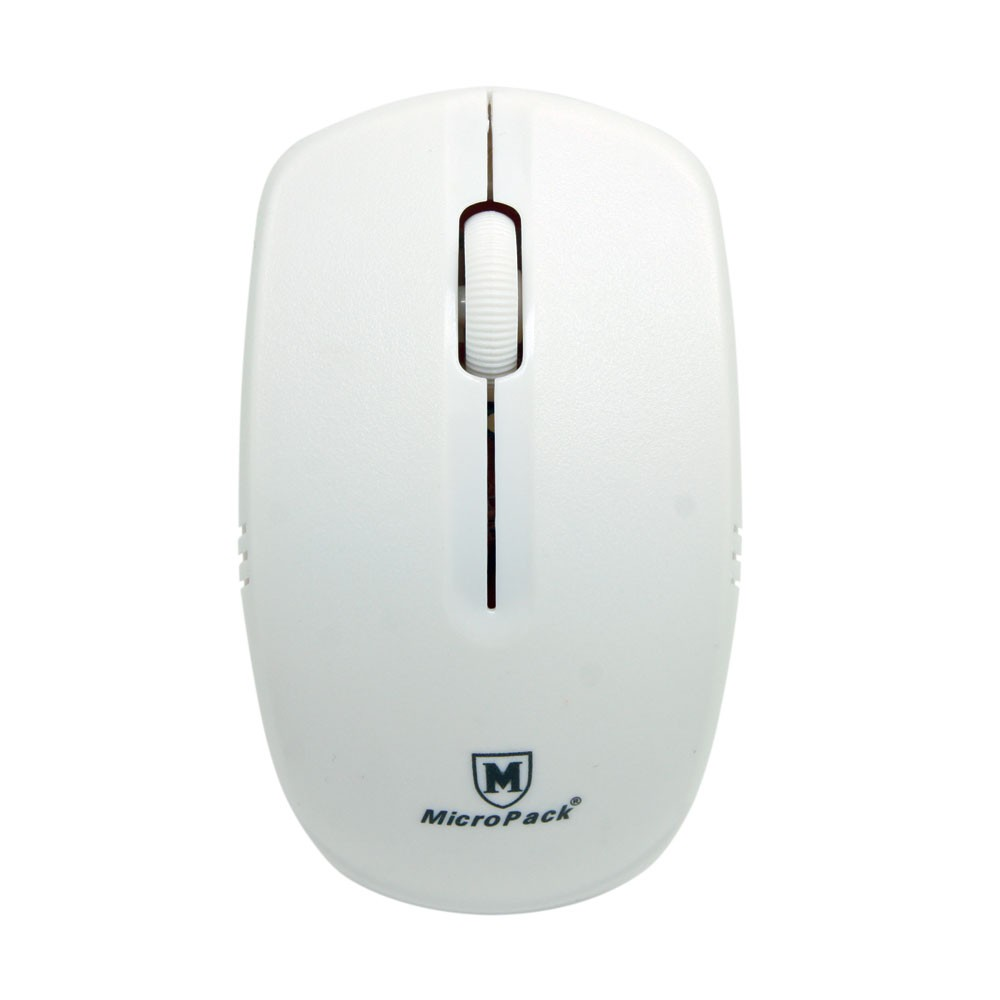 Cooling Pad Up To Notebook 17 Inch Micropack Cp 172a White Shopee Mouse Double Lens Mp 770 Red Indonesia