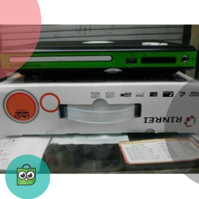 Mito DVD player 3366 ...