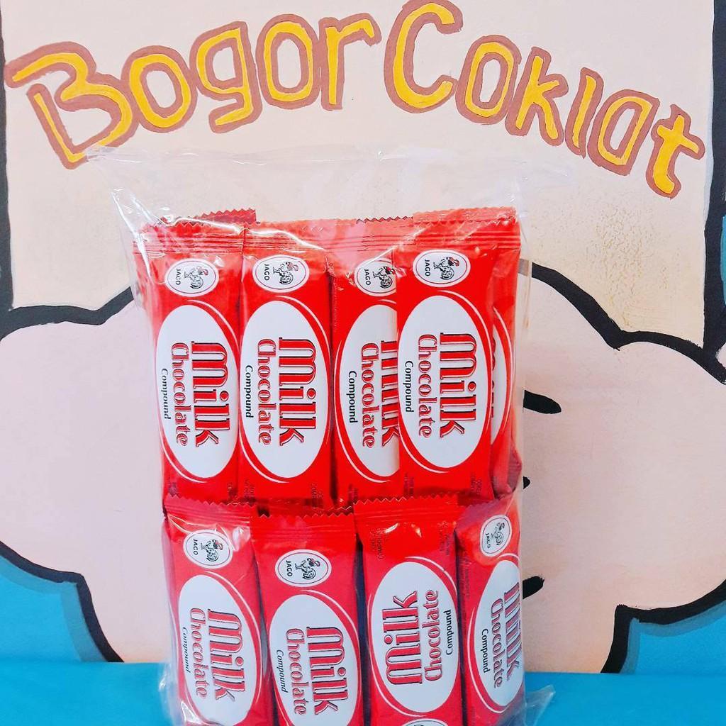 Ferraro Rocher T3 Isi 3 Coklat Ferrero 37gr Shopee Indonesia Milo 2 Cokelat 42