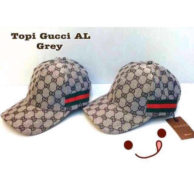 Topi Guci Super  7af7010ef5