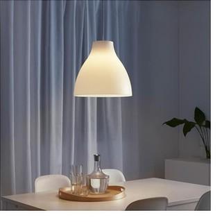 Terlaris Lampu Gantung Manis Minimalis Ikea Melodi Meja Makan Ruang Tamu Kamar