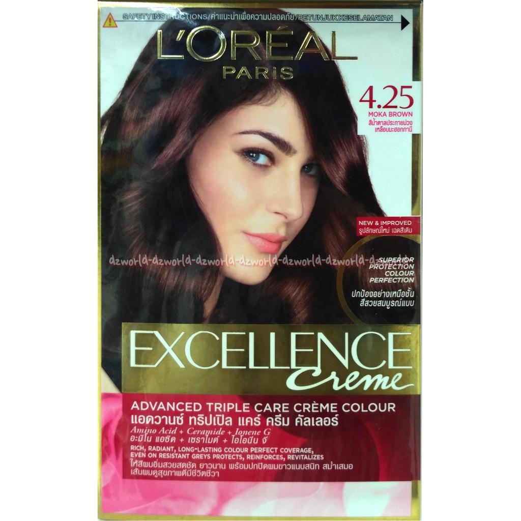 Y 2000 Eleganti Colour Pewarna Cat Semir Rambut 85 Gr Daftar Harga Sisir Hair Coloring Brush Shopee Indonesia